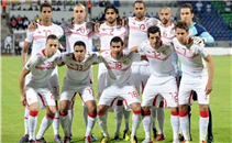 اهداف مباراة تونس وموريتانيا