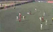 اهداف مباراة مالاوي وزيمبابوى