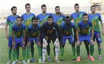 اهداف مباراة مصر للمقاصة والقسنطيني