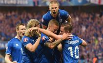 اهداف مباراة انجلترا وايسلندا