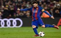 اهداف مباراة برشلونة وديبورتيفو ليجانيس