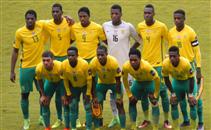 اهداف مباراة الكاميرون شباب وجنوب افريقيا