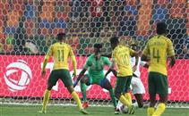 أهداف مباراة جنوب افريقيا وغانا تحت 23 سنة