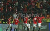 أهداف مباراة مصر وكوت ديفوار تحت 23 سنة