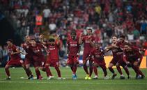 أهداف وركلات ترجيح مباراة ليفربول وتشيلسي