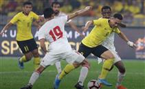 أهداف مباراة ماليزيا والإمارات