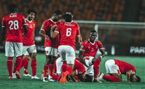 أفضل أهداف الأهلي في نهائيات دوري أبطال إفريقيا