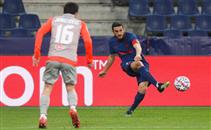 أهداف مباراة سالزبورج وأتلتيكو مدريد