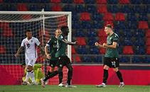 أهداف مباراة بولونيا وتورينو
