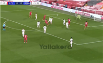 فرصة لمحمد صلاح أمام ريال مدريد
