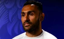 حوار المحمدي على قناة بي أن سبورت