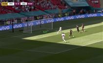 القائم يمنع فودين من هدف أمام كرواتيا