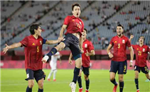 أهداف مباراة إسبانيا وكوت ديفوار