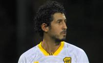 ملخص لمسات أحمد حجازي أمام الفيحاء