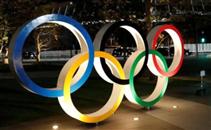 ملخص أحداث اليوم العاشر من أولمبياد طوكيو 2020
