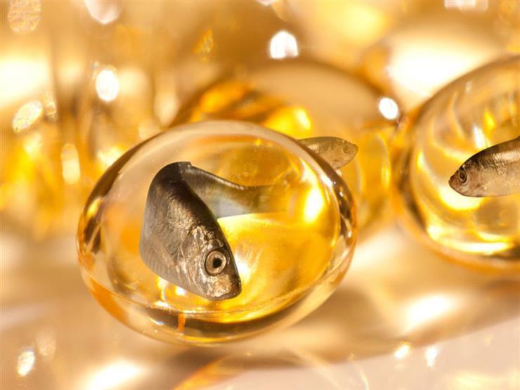 ما مدى فائدة مكملات زيت السمك الغذائية أثناء الحمل؟