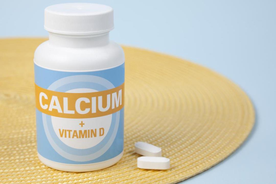 ارتفاع-الكالسيوم