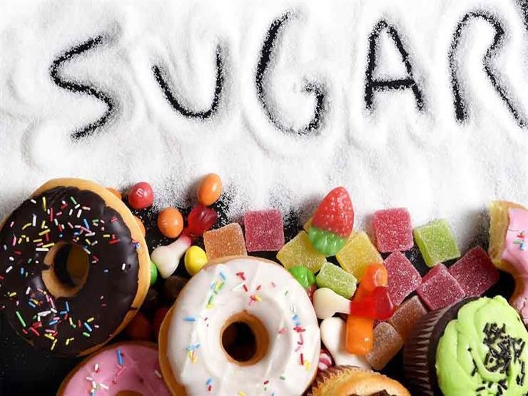 السكريات
