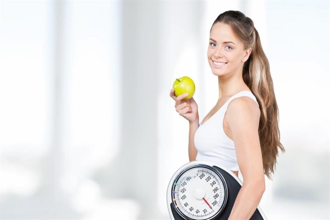 الحفاظ على الوزن بعد الدايت