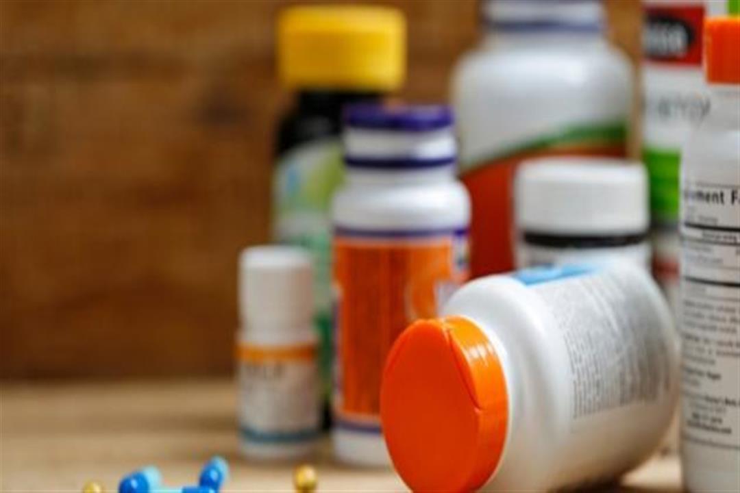 بالأسماء والأسعار إليك أرخص 7 أدوية لعلاج الضغط المرتفع الكونسلتو