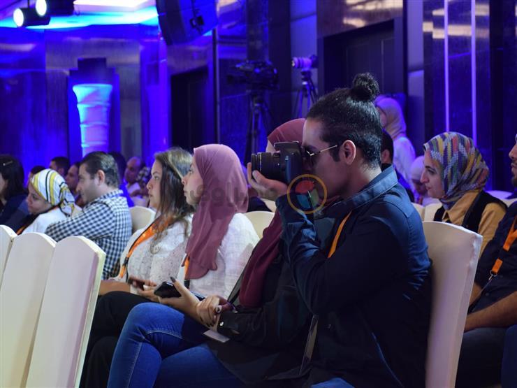 منتدى إعلام مصر (2)