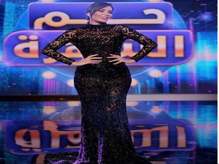 سيرين عبد النو