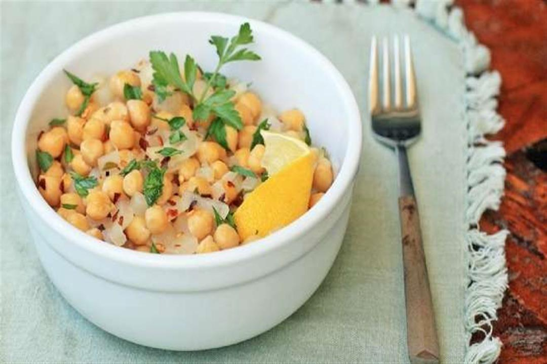 7 وجبات صحية خفيفة تمنحك الطاقة طوال اليوم (صور)1