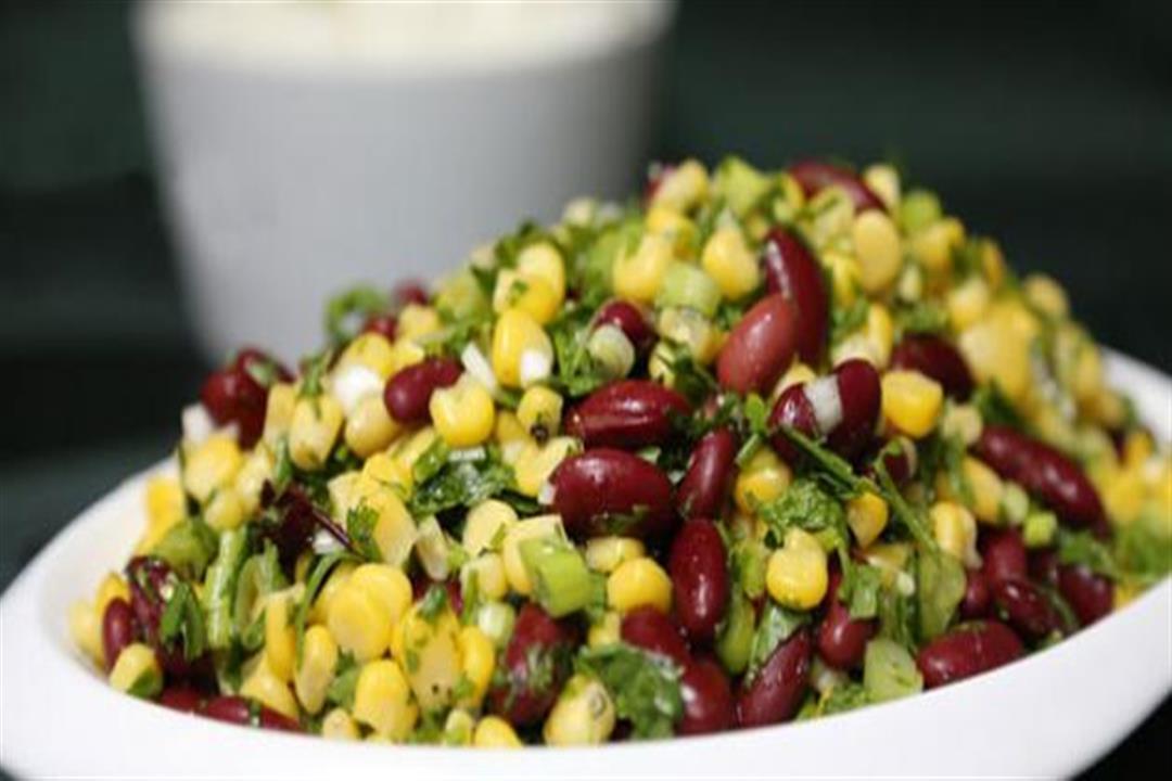 7 وجبات صحية خفيفة تمنحك الطاقة طوال اليوم (صور)6