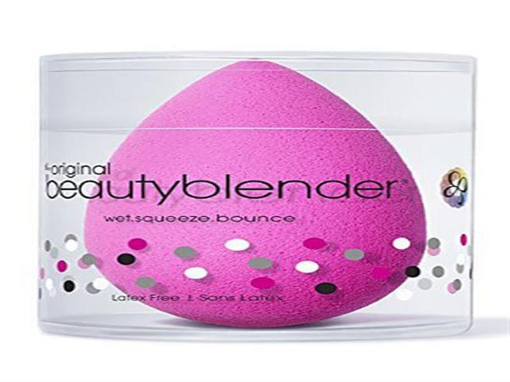 أسفنجة Beautyblender Makeup Sponge