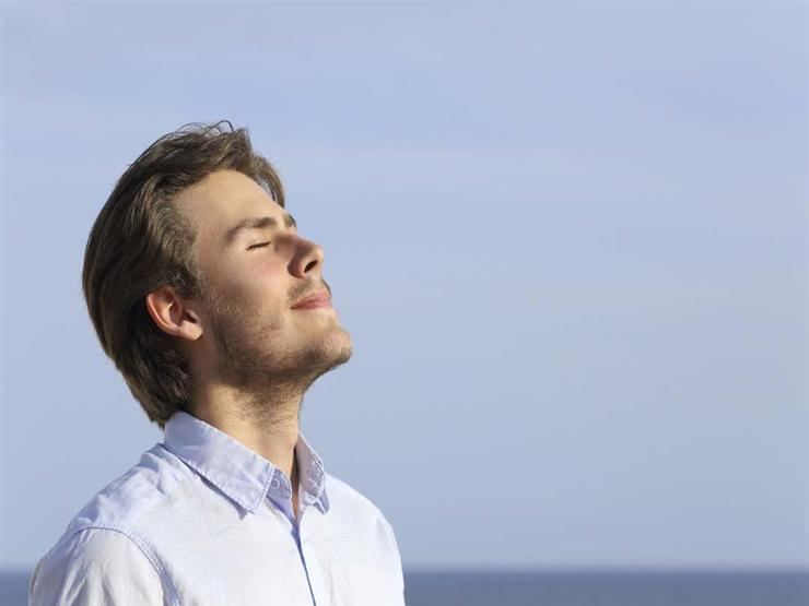 يقي من السرطان.. تعرف على فوائد التنفس بعمق على جسم الإنسان