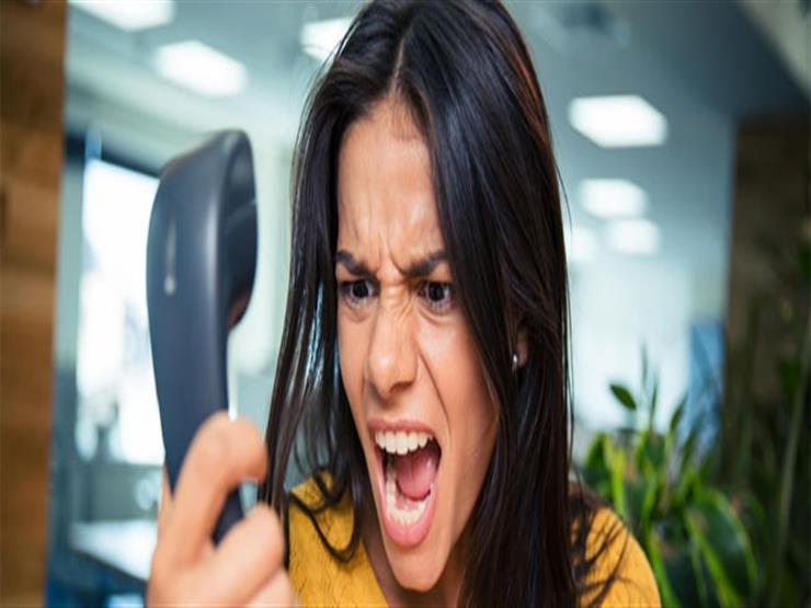 الغضب يزيد من السمنة المفرطة.. كيف تقي نفسك من أعراضه؟