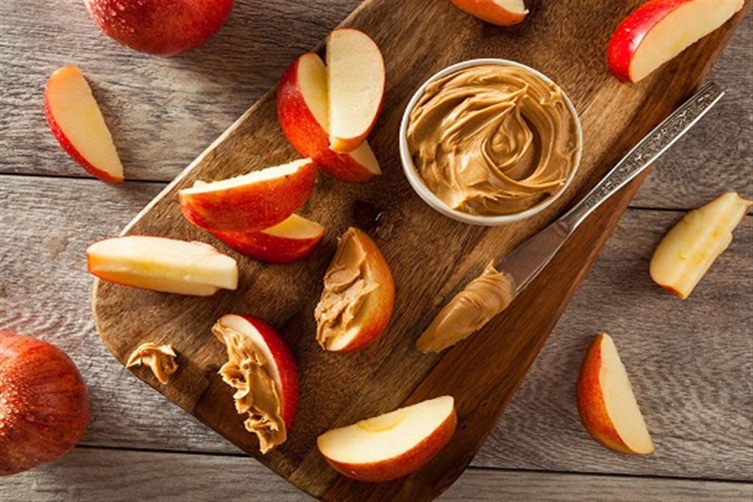 apples-peanut-butter