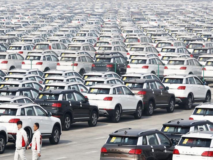 كورونا يضرب سوق السيارات الصيني بقوة.. وخبراء يتوقعون 30% تراجعًا بالمبيعات