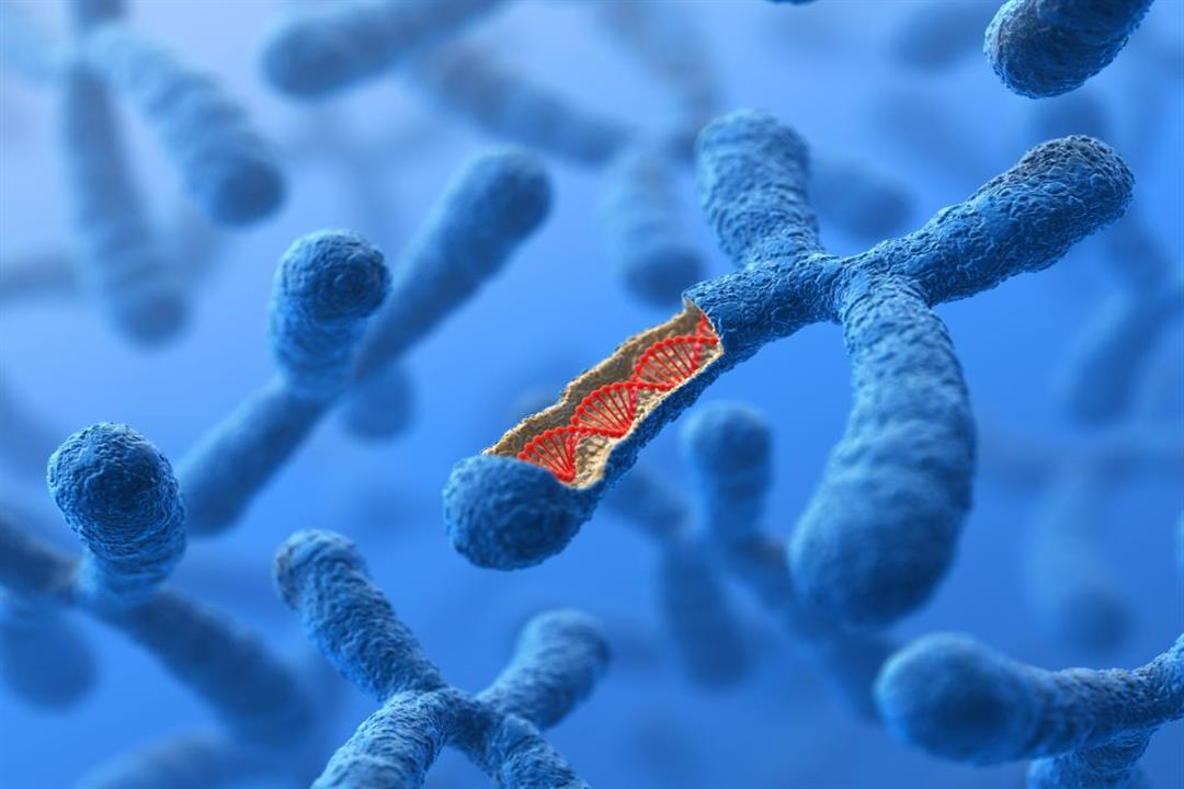 اكتشاف طفرة جينية في فيروس كورونا
