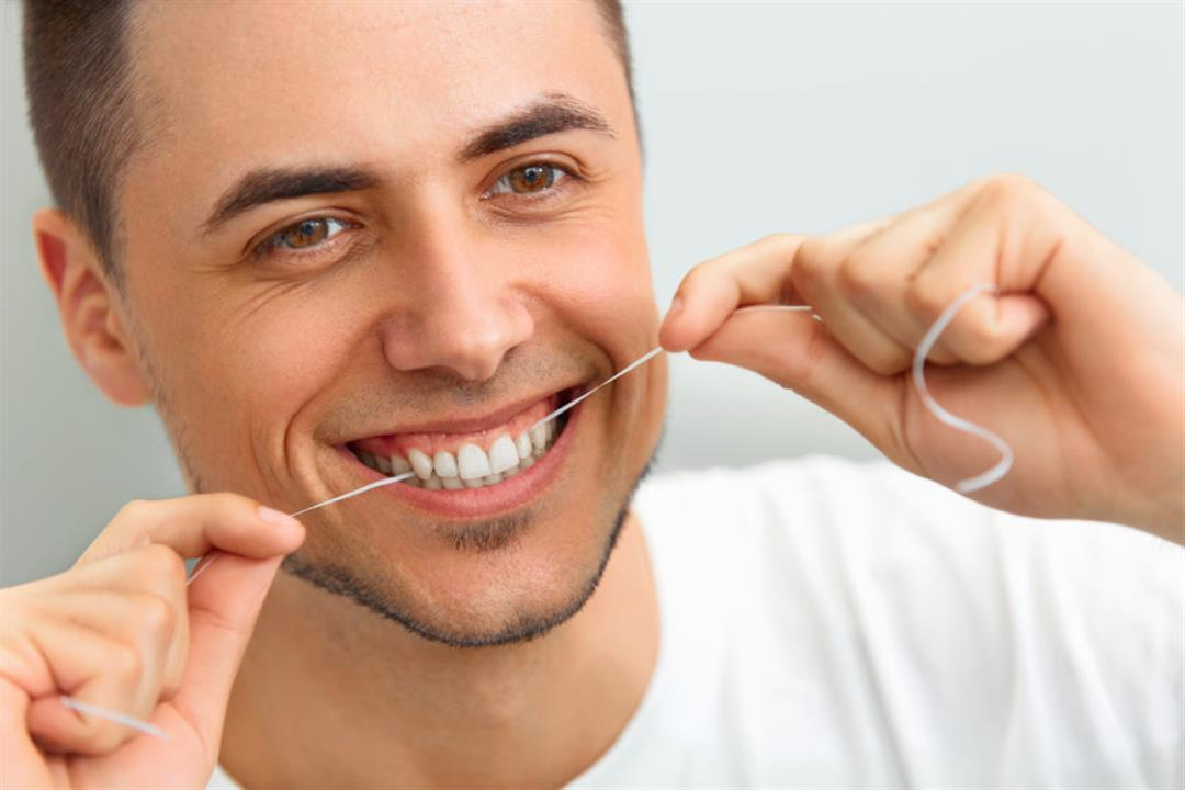 dental-floss-1024x682