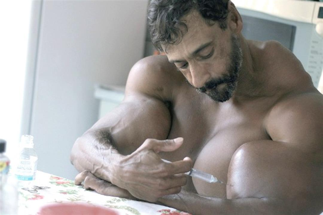 What-Is-Synthol-–-Abuse-And-Injection-Effects