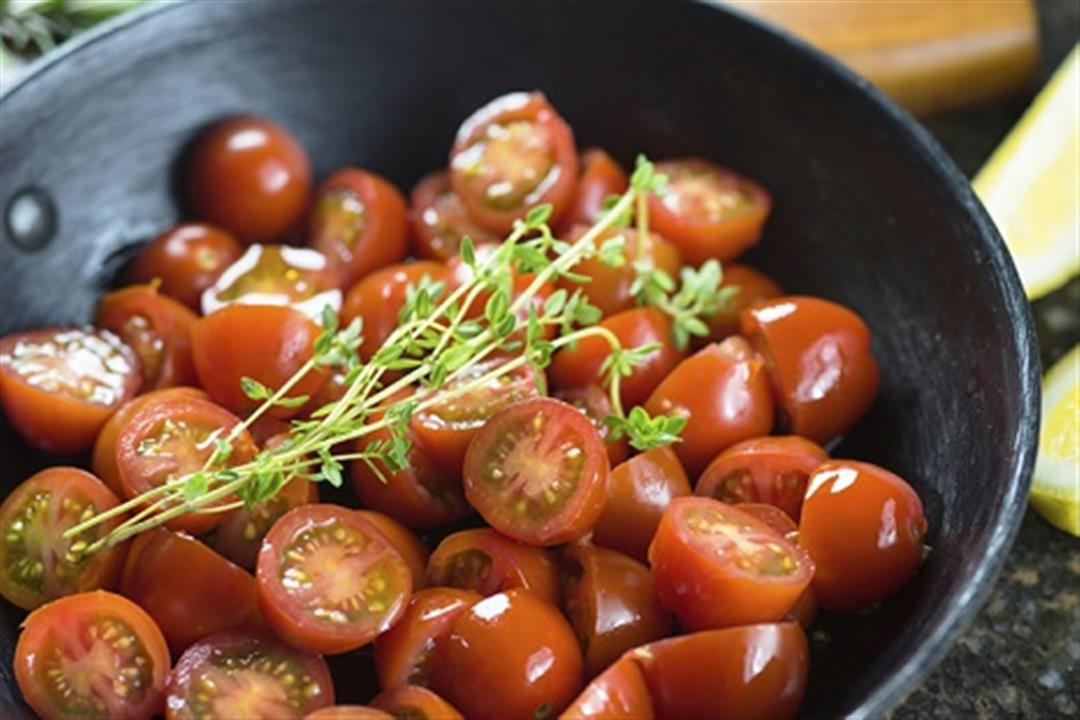 tomatoes-cook