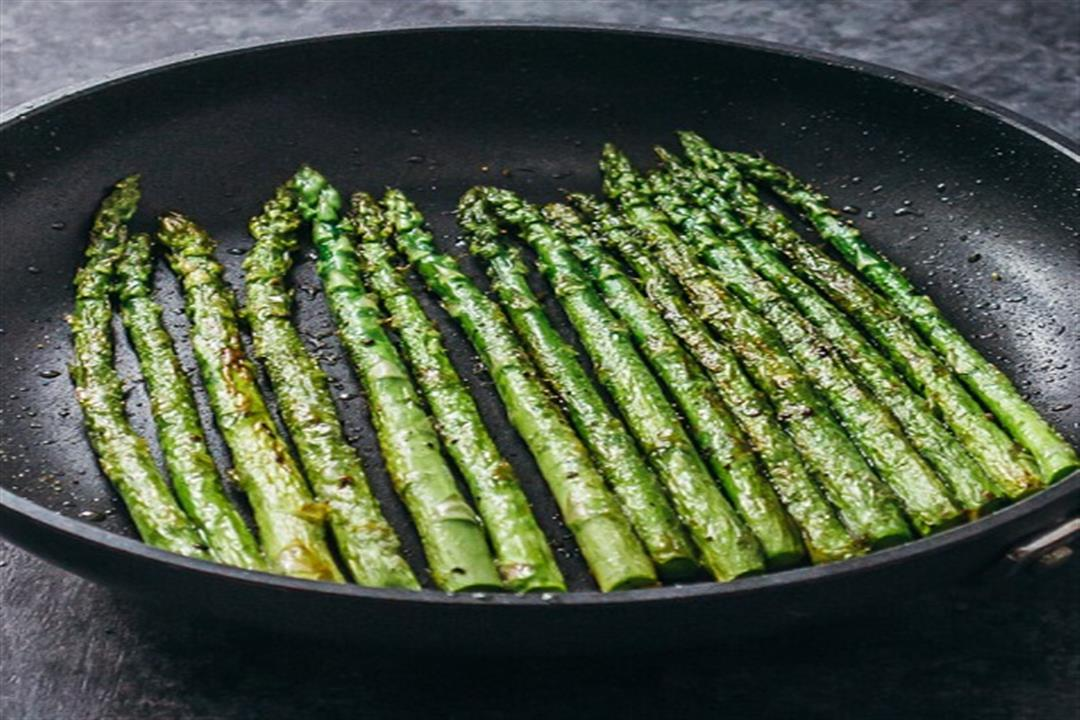how-to-cook-asparagus-perfectly-each-time-2