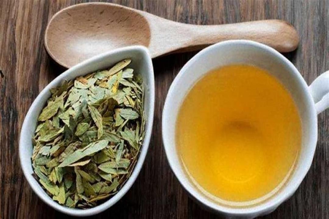 شاي سينا