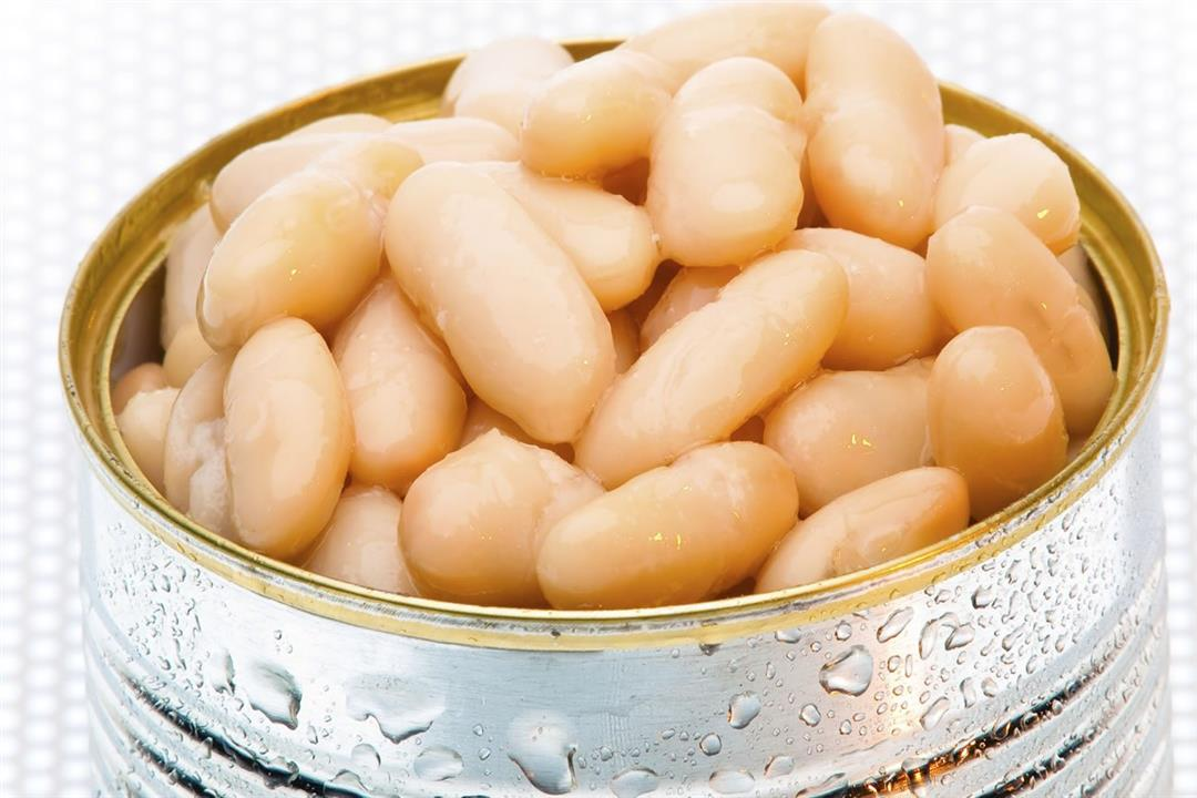 are-canned-beans-healthy