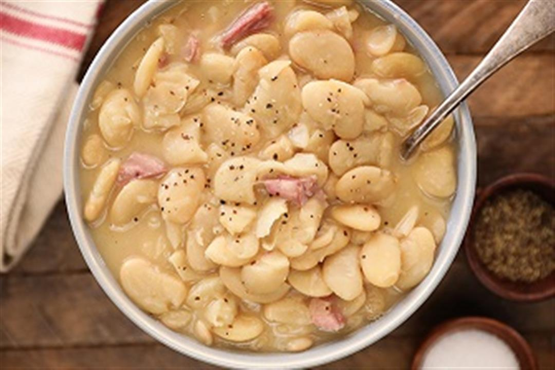 Southern-Lima-Beans-3