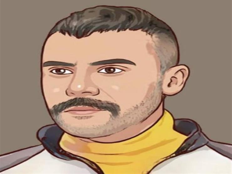 محمد عادل امام  (5)
