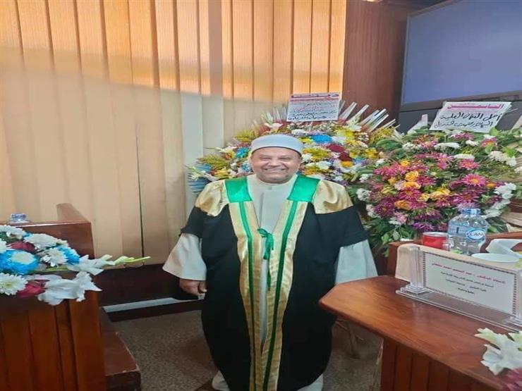 د.حسام