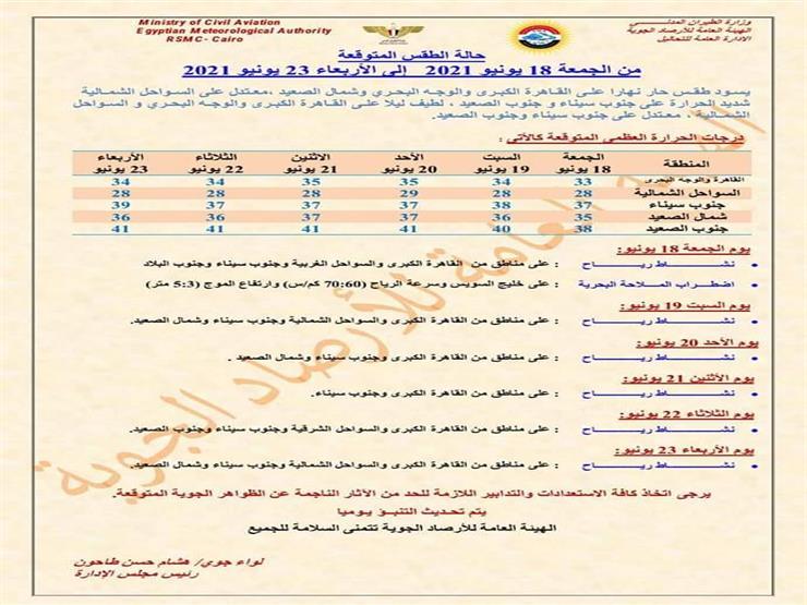 13b01fe5-d9b6-4f46-9adf-6a26a9a0b22d