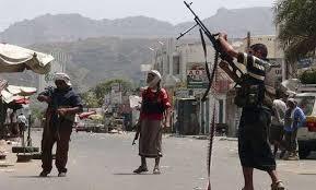مسلحون يغتالون إمام مسجد في مدينة عدن جنوب اليمن
