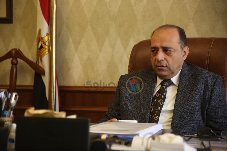 حوار شريف البندارى رئيس شركة أيجوس تصوير علاء احمد 25-11-2019 (28)