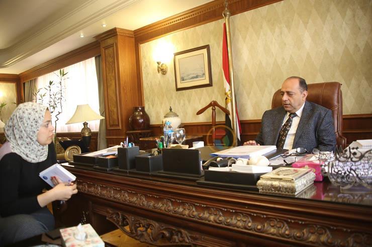 حوار شريف البندارى رئيس شركة أيجوس تصوير علاء احمد 25-11-2019 (7)