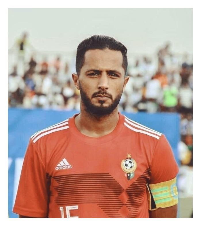 Ahmed ElTorbi
