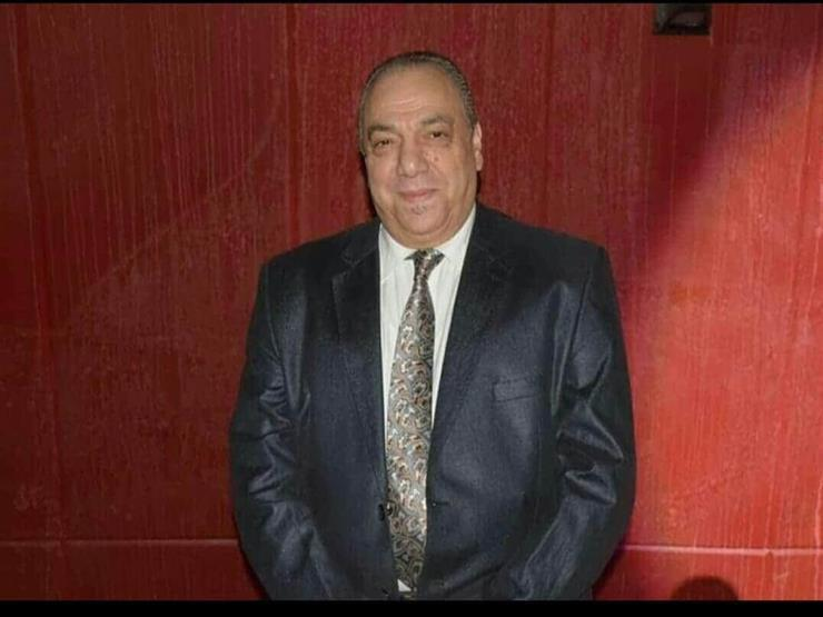 محمد أبو اليزيد