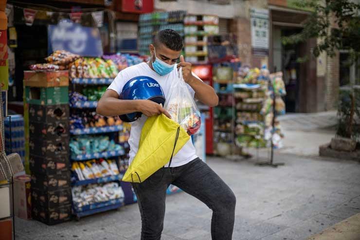 خدمة-أوبر-كونكت--في-مصر--(2)